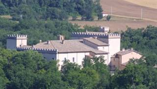 Photo of Castle of Lanciano and Maria Sofia Giustiniani Bandini Museum