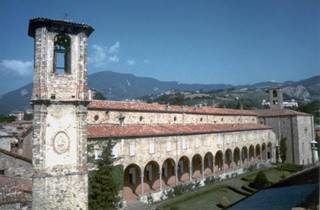 Photo of Museo dell'Abbazia di San Colombano