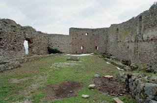 Photo of Castle of Goceano