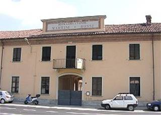 Photo of ECOMUSEO DEL BASSO MONFERRATO ASTIGIANO