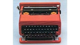 OLIVETTI HISTORIC ARCHIVE ASSOCIATION - Ivrea
