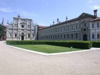 Photo of Museo della Certosa di Pavia