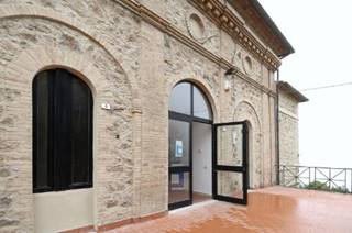 Photo of Museo dei Cicli geologici