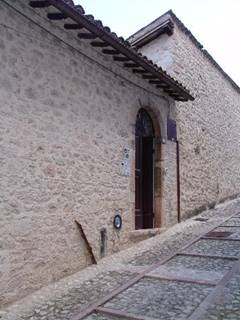 Photo of La casa dei racconti