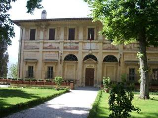 Photo of Villa Fabri