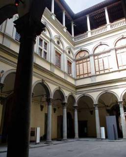 (Palazzo Strozzi) Gallery - a383b213e03fae5bfe25a543d9819c48670161c.jpg