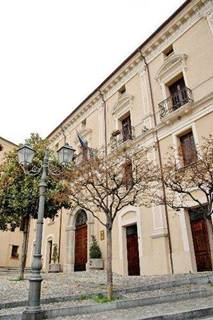 Photo of Museo dei Bretti e del mare