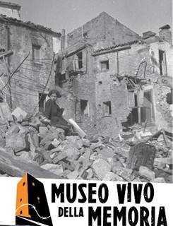 Photo of MUSEO VIVO DELLA MEMORIA