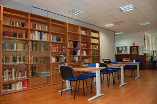 State archive of Nuoro - Nuoro