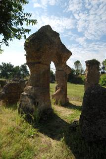 Photo of Parco archeologico di Otricoli e Antiquarium di San Fulgenzio