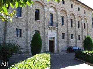 Photo of Monastero di Santa Scolastica