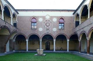 Photo of Museum of Casa Romei