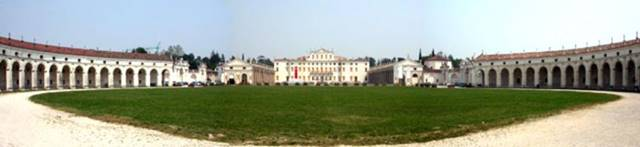 "Photo of AZIENDA SPECIALE ""VILLA MANIN"" """