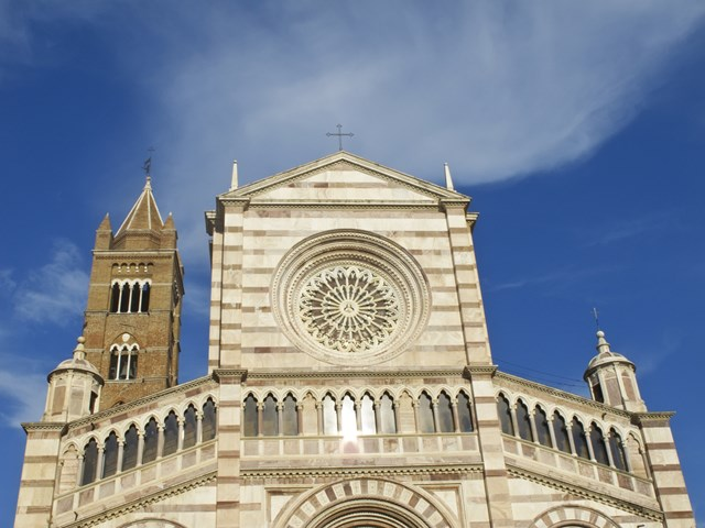Photo of Cattedrale di San Lorenzo