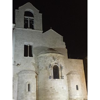 Photo of Chiesa di Ognissanti