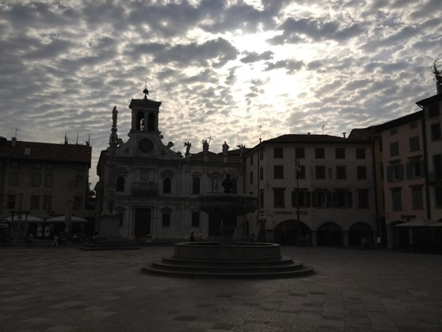 Photo of Piazza San Giacomo