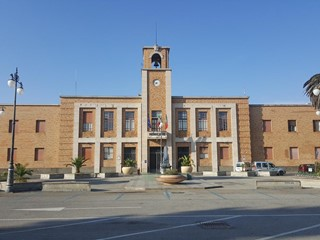 Photo of Piazza Municipio