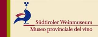 Photo of MUSEO PROVINCIALE DEL VINO